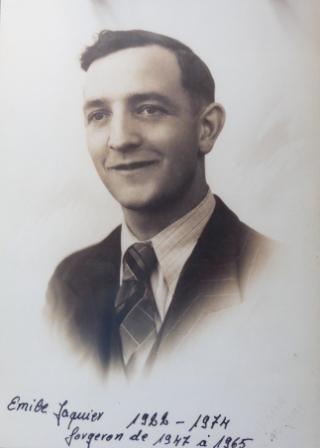 aemile-jaquier-1922-1974
