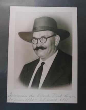 apaul-morier-1890-1961