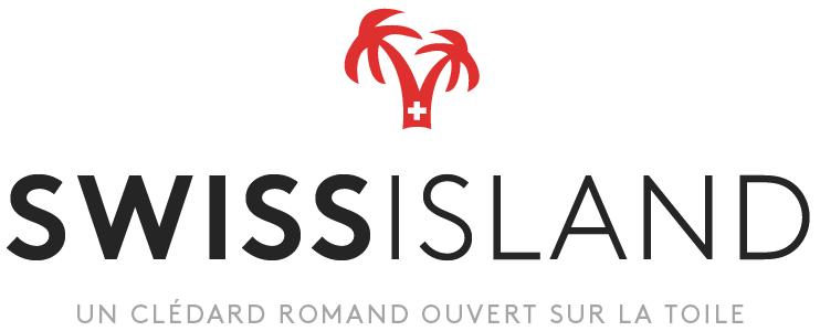 Swissisland.ch